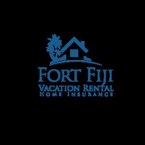 fort-fiji-VRHI