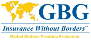 GHVP GBG_insurance