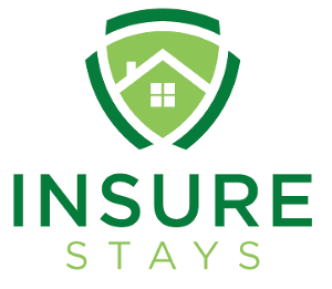 InsureStays logo sm
