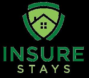 InsureStays logo sm